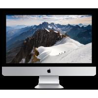 Ремонт iMac Retina 5K
