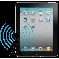 Ремонт модема iPad 2