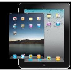 Замена дисплея iPad 2