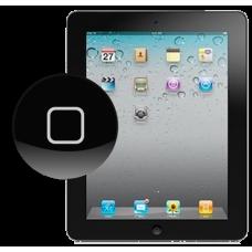 Замена кнопки HOME iPad 3