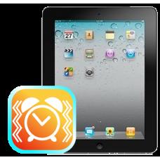 Замена вибромотора iPad 3