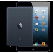 Замена корпуса (задней крышки) iPad 4