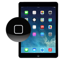 Замена кнопки HOME iPad Air
