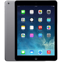 Ремонт iPad Air (iPad 5)