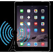 Ремонт модема iPad Air 2