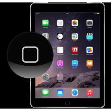 Замена кнопки HOME iPad Air 2