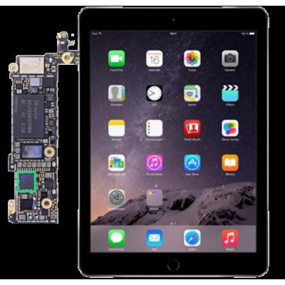 Замена материнской платы iPad Air 2