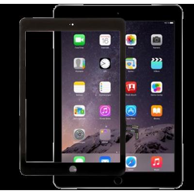 Замена сенсорного стекла iPad Air 2