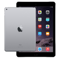 Замена корпуса (задней крышки) iPad Air 2