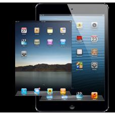 Замена дисплея iPad mini 2