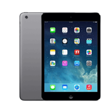 Ремонт iPad mini 2 Retina