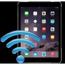 Ремонт Wi-Fi iPad mini 3