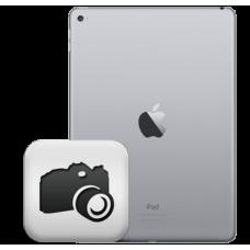 Ремонт основной (задней) камеры iPad mini 3