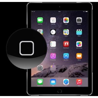 Замена кнопки HOME iPad mini 3