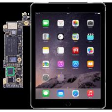 Замена материнской платы iPad mini