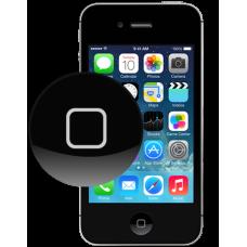 Замена кнопки HOME iPhone 4