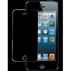 Замена дисплея iPhone 5 - КОПИЯ