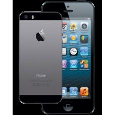 Замена корпуса (задней крышки) iPhone 5