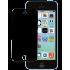 Замена дисплея iPhone 5C - КОПИЯ