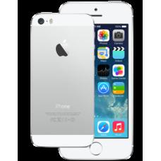 Замена корпуса (задней крышки) iPhone SE
