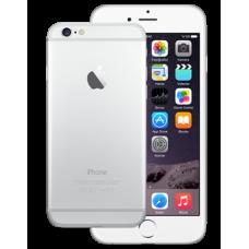 Замена корпуса (задней крышки) iPhone 6S Plus