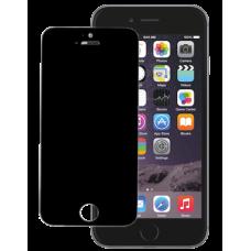 Замена дисплея iPhone 6S - КОПИЯ