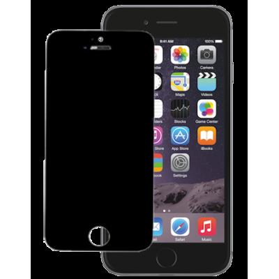 Замена дисплея iPhone 8 - КОПИЯ