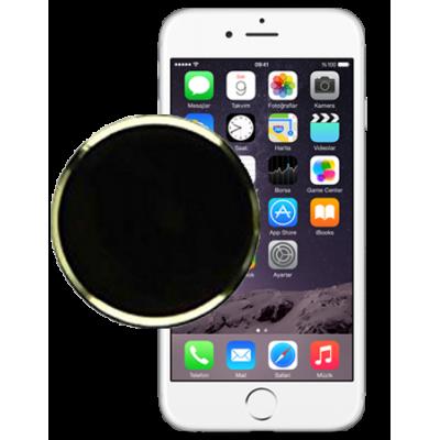Замена кнопки HOME iPhone 8 Plus