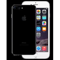 Замена корпуса (задней крышки) iPhone 8 Plus