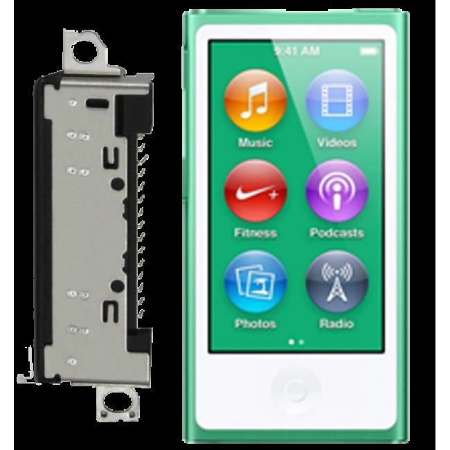 ipod nano manual - 650×650