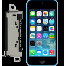 Ремонт коннектора iPod touch
