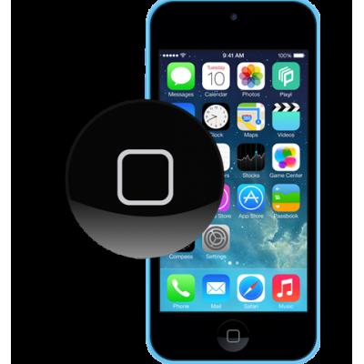 Замена кнопки HOME iPod touch